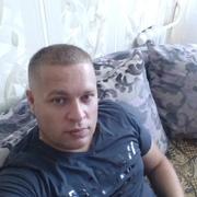 Женя, 37, г.Минск