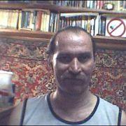 Алексей, 39, г.Канберра
