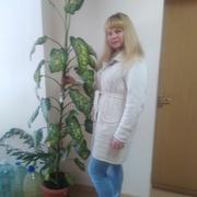 Софья, 25, г.Иркутск