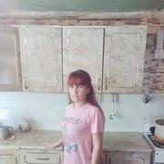 Маргарита, 29, г.Акший