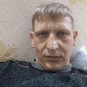 Александр Каа, 37, г.Невинномысск