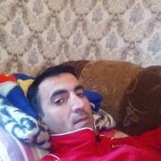 Mamed, 36, г.Баку