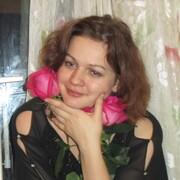 Elen, 36, г.Ганновер
