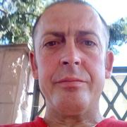 вася, 42, г.Ужгород