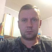 Виталий, 41, г.Санкт-Петербург