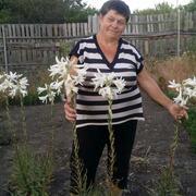 raisa, 63, г.Луганск