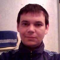 тимур, 40 лет, Скорпион, Казань