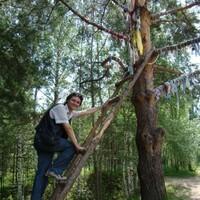 Тимур, 29 лет, Скорпион, Омск