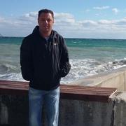 Иван Лысенко, 41, г.Смоленск
