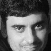 V...ITALIY, 49, г.Тольятти