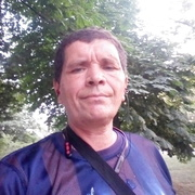максим, 53, г.Мариуполь
