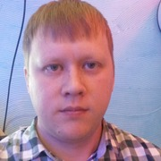 sergey, 31, г.Югорск