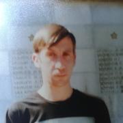 павел, 38, г.Биробиджан