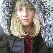 Светлана Alexandrovna, 29, г.Заволжье