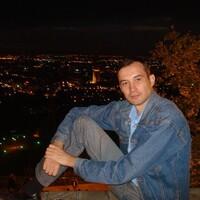 Александр, 45 лет, Водолей, Алматы́