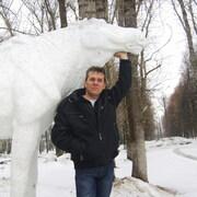 Александр, 45, г.Лысково