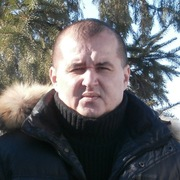 Сергей, 40, г.Ульяновск