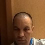 Джордж, 43, г.Ростов-на-Дону