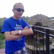 Сергей, 38, г.Винница