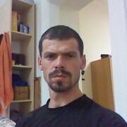 Василь, 31, г.Прага