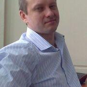 Василий, 47