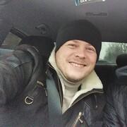 Константин, 37, г.Архангельск