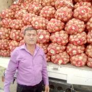 фархад, 46, г.Гулистан