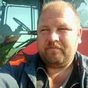 Alexandr, 48, г.Ивацевичи