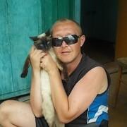 Аркаша, 37, г.Увельский