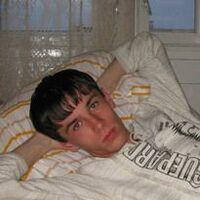 - - HooLiGAN - -, 32 года, Весы, Гай