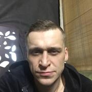 Tohi4, 30, г.Киев