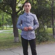 Петр, 25, г.Комрат