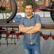 Дамир, 43, г.Ижевск