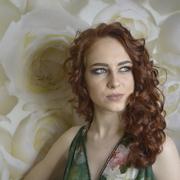 Екатерина, 32, г.Волгоград