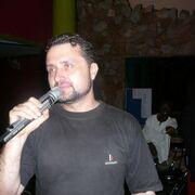 Константин, 48, г.Кампала