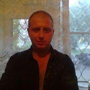 Владислав, 31