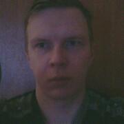Алексей, 27, г.Яранск