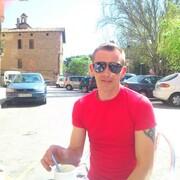 ivan, 38, г.Барселона
