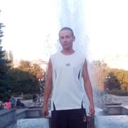 Андрей Хляпов, 30, г.Бахмут