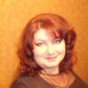 Наталия, 35, г.Докшицы