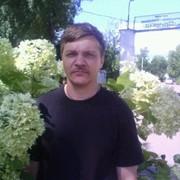 Евгений, 56, г.Данилов