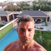 Паша, 30, г.Баку