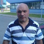 sitiuk.mikola, 60, г.Клайпеда
