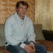 Володя, 47, г.Сенгилей