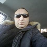 Вячеслав, 45, г.Нижневартовск