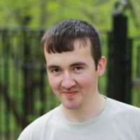 Тимур, 37 лет, Дева, Москва