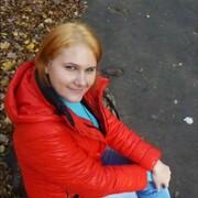 Волгоградский сайт знакомств с девушками