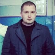 Сергей, 25, г.Волгоград