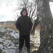 Павел Vasilyevich, 35, г.Емельяново