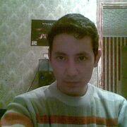 Анвар, 29